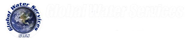 Global Water Services - Make The Move To Better Service