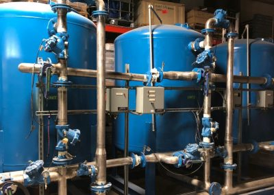 GlobalWaterServices-WaterSoftener-Service-Rental