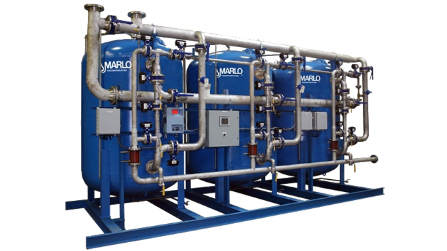 GlobalWaterServices-WaterSoftenerSystem-Service